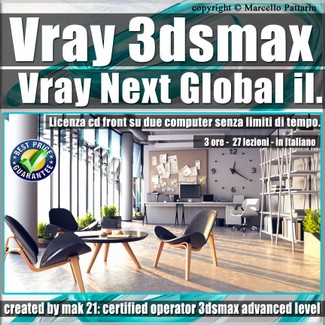 Cop Vray Next Global il vol 6.jpg
