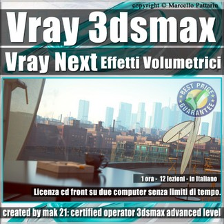 Cop Vray Next Volume vol 10.jpg