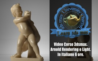 Cop Arnold Rendering e Light.jpg