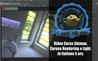 Cop Corona Rendering e Light.jpg