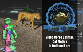 Corso 3ds max Cat Motion.jpg