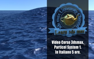 Corso 3ds max Particel System 1.jpg