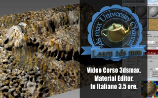 Cop Corso 3ds max Material Editor.jpg