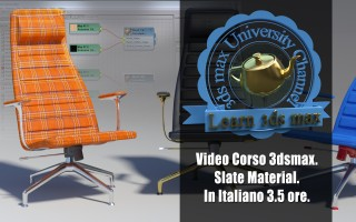 Cop Corso 3ds max Slate Material.jpg