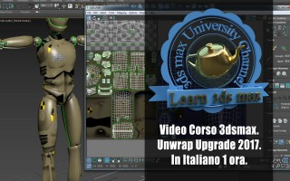 Cop Corso 3ds max Unwrap Upgrade 2017.jpg