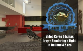 Cop Iray + Rendering e Light.jpg