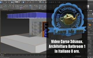 Corso 3ds max Bathroom 1.jpg